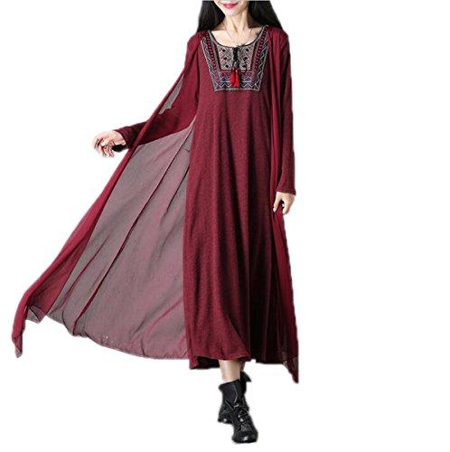 etsy vintage dress form - 4