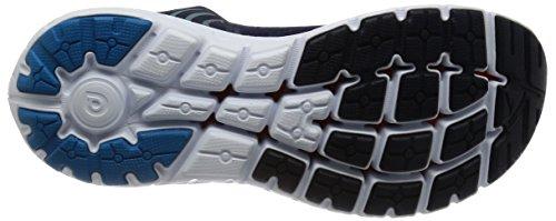 Brooks Pureflow 6, Zapatos para Correr para Hombre Azul (Peacoat/methyl Blue/silver)