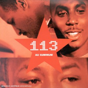 113 au summum mp3