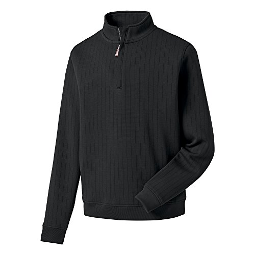 Footjoy Golf Pullover - 7