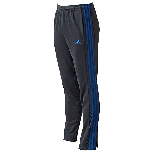 adidas track pants tapered