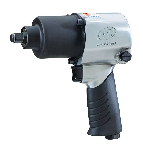 Ingersoll Rand 231G Edge Series 1/2-Inch Air Impactool by Ingersoll-Rand (Image #1)
