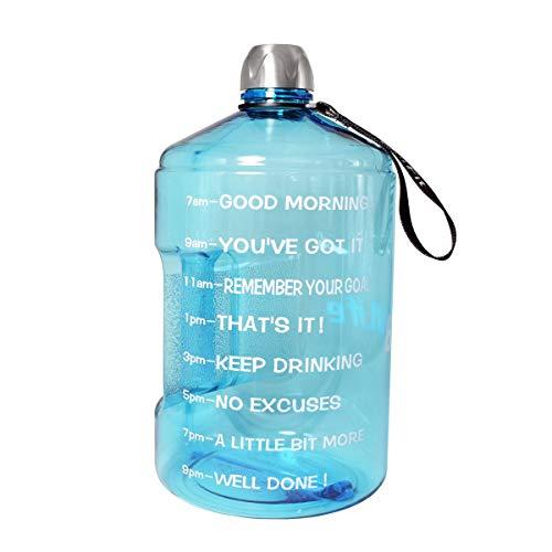 Buildlife 1 Gallon Water