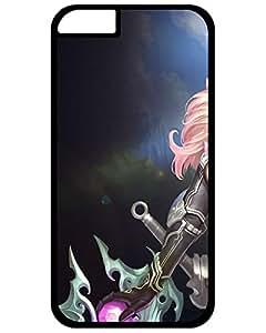 Cheap Best Fashion Design Case L.I.F.E. iPhone 5c 4427779ZB306972559I5C Captain Marvel phone case's Shop