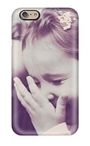 Jose Cruz Newton's Shop New Style 9170922K24001225 For Iphone 6 Tpu Phone Case Cover(childhood Friendship)