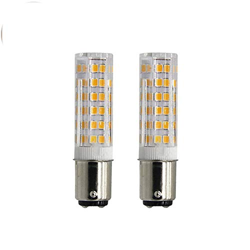 Bayonet Fitting Led Light Bulbs in US - 3