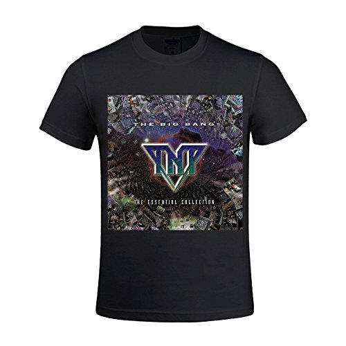 tnt-the-big-bang-the-essential-collection-vintage-t-shirts-for-men-crew-neck-black