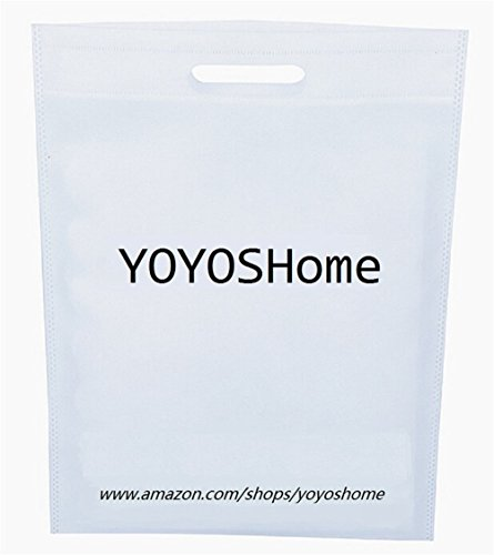YOYOSHome Anime Love Live! Cosplay Bookbag College Bag Daypack Laptop Bag Backpack School Bag (1) by YOYOSHome (Image #7)