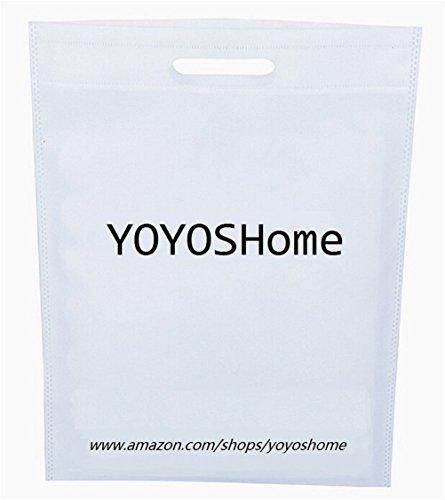 yoyoshome Luminous Danganronpa Anime Cosplay Schultertasche Rucksack Schultasche 4 9 8f1RlTB