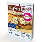 InterC Set of 3 Easy-Bake Oven Mixes Refills