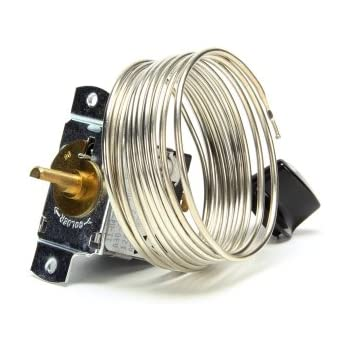 Scotsman 11-0617-21 Kit Tempurature Control Bin