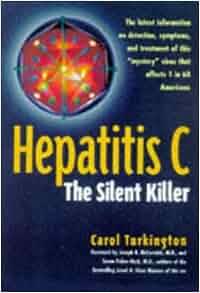 Hepatitis B Analysis Essay