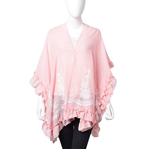 Shop LC ACCESSORY レディース US サイズ: One Size カラー: ピンク
