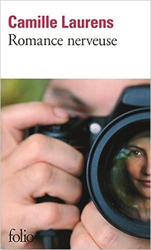 Telechargements De Livres Gratuits Amazon Pour Kindle