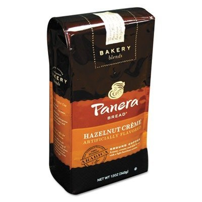 panera-bread-coffee-hazelnut-creme-12-ounce-by-panera-bread