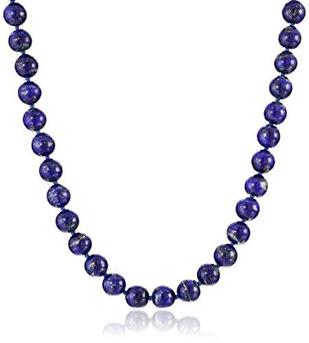 Lapis Lazuli Strand - 3