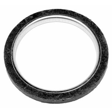 WALKER EXHST 31585 Exhaust Pipe Flange Gasket