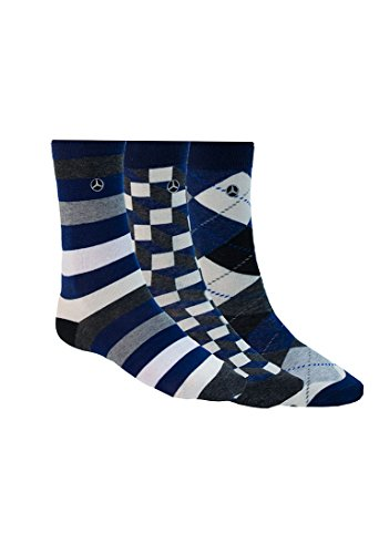 Compare price to mercedes benz clothes for Mercedes benz socks