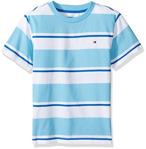 tommy-hilfiger-little-boys-dagger-stripe-tee-zen-blue-small-4
