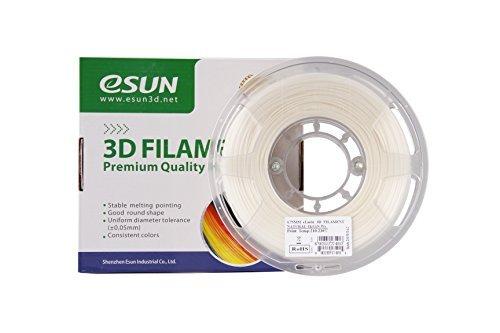 eSUN eLastic Flexible Printer Filament