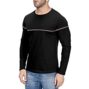 Fenoix Men's T-Shirt
