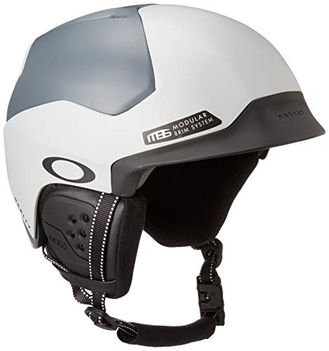 (Oakley Mod 5 MIPS Ski/Snowboarding Helmet)