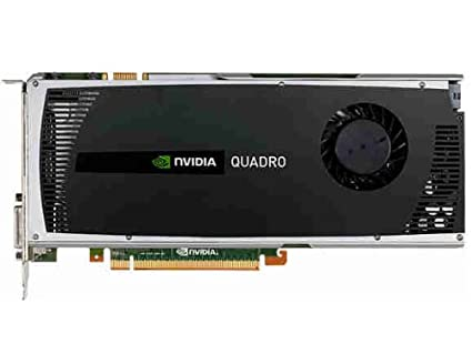 Dell Precision T3500 NVIDIA Quadro 4000 Graphics Driver (2019)