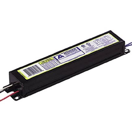 philips lighting icn4p32n 3 4f17 f32 elec ballast electrical GE T12 Ballast Wiring image unavailable