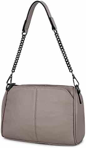 ab73fcfa7929 Shopping YALUXE or PINCNEL - Hobo Bags - Handbags & Wallets - Women ...