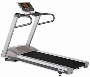 Precor 9.27 Treadmill (2009 Model)