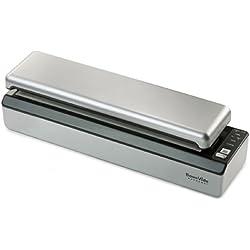 SousVide Supreme Vacuum Sealer, SVV-00300