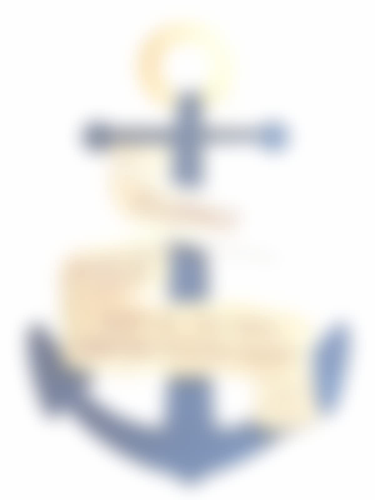 Amazoncom Personalized Navy Pir Door Decorations Handmade