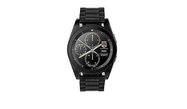 yyg6 relojes inteligentes relojes / monitorización de la ...
