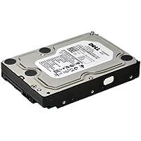0J317F Dell - 1TB 7200RPM 32mb Buffer Sata-II 3.5inch Low Profil
