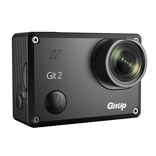 Spy Tec GIT2 Action Camera - Pro Edition Action Cameras Spy Tec