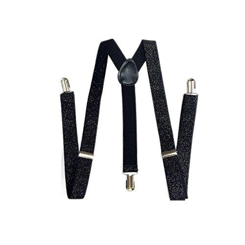 (Black Glitter Suspenders-1)