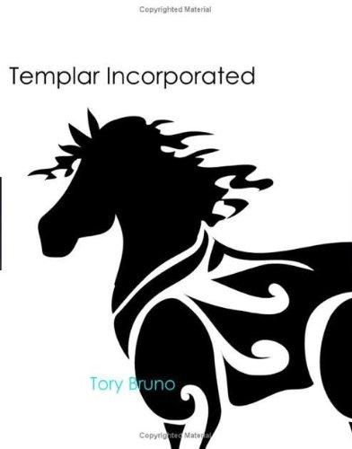 (Templar Incorporated)