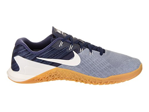 Metcon 3 - Chaussures Crossfit - 45 -
