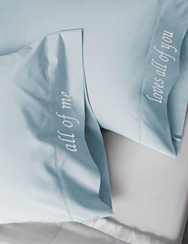 luxor-linens-pillowcase-set-silvestro-collection-100-egyptian-cotton-pillow-case-set-of-2-1000-threa