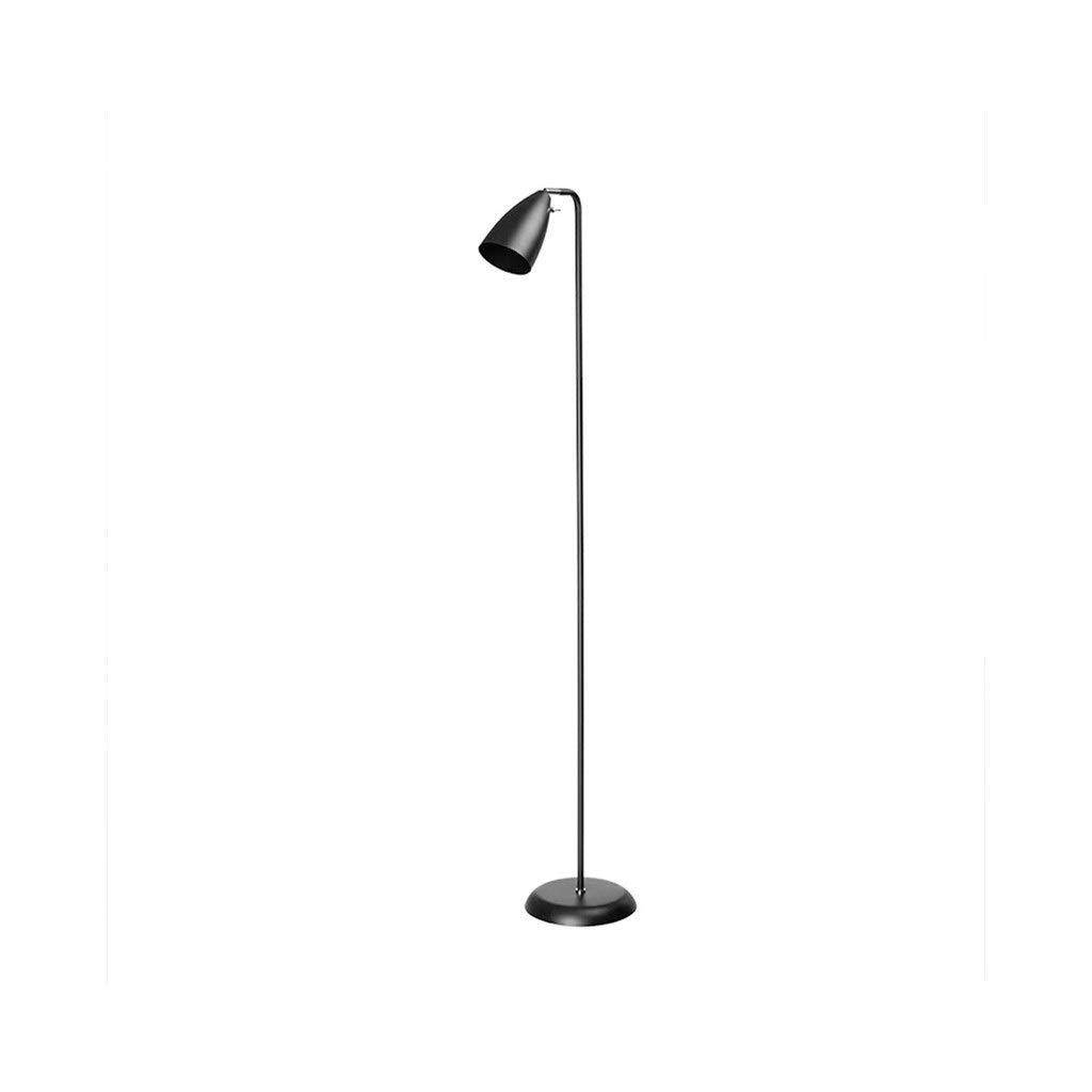 Stehlampe Lampara De Pie E27 Estilo Europeo Para Dormitorio Salon