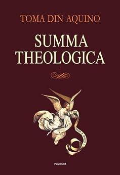 thomas aquinas summa theologica pdf