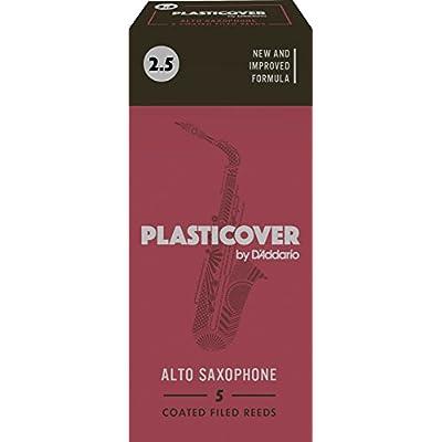 rico-plasticover-alto-sax-reeds-strength-1