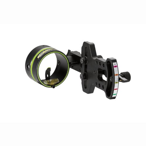 HHA Optimizer Lite XL 5000 Sight .019 XL-5019