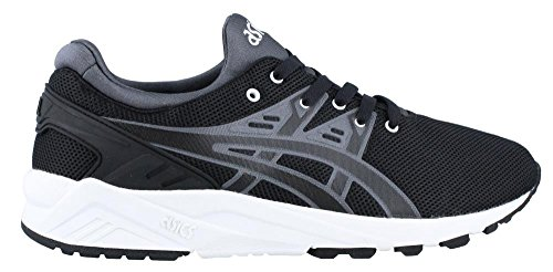asics-gel-kayano-trainer-evo-retro-running-shoe-black-black-14-m-us