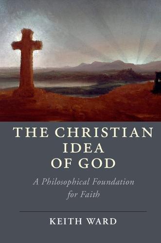 !B.e.s.t The Christian Idea of God: A Philosophical Foundation for Faith (Cambridge Studies in Religion, Phil PPT
