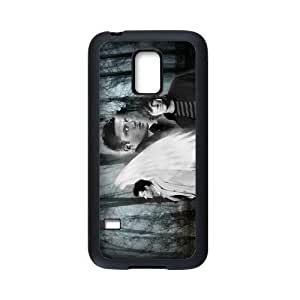 Supernatural Personalized Custom Case For SamSung Galaxy S5 mini