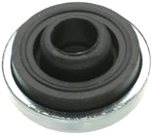 Ishino Valve Cover Seal Washer