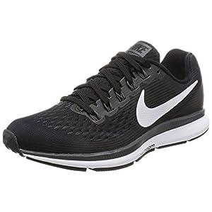 Best Epic Trends 41NYjDZ8%2B6L._SS300_ Nike Men's Air Zoom Pegasus 34 Running Shoe