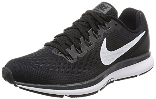 Nike Zoom Wmns Chaussures Air De Comp Pegasus 34 Running rrqRB