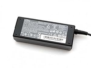 Cargador / adaptador original para Acer Aspire V3-772G Serie
